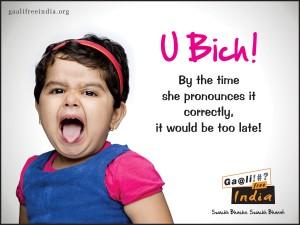 GAALI FREE INDIA FB_01