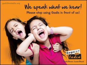 GAALI FREE INDIA FB_04