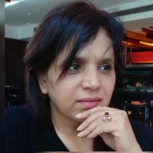 Vandana-Sethhi-Gaali-Free-India